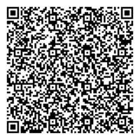 - csm qr code ATM expert  Dipl Ing Staisch GmbH 4d322fad93 - Stellenangebot