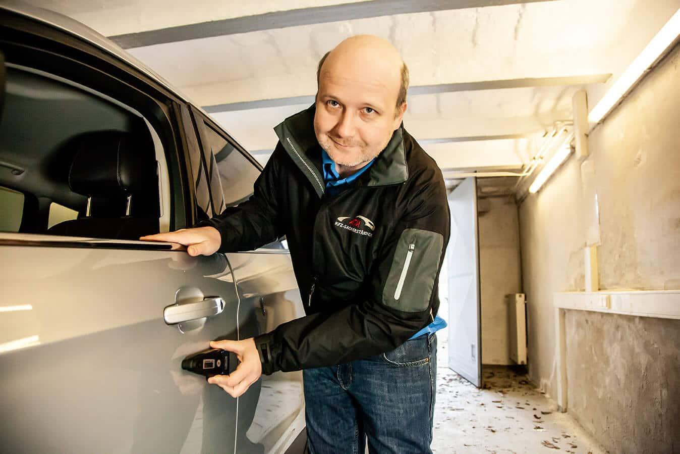 fahrzeugbewertungen - FAHRZEUGBEWERTUNG2 - Fahrzeugbewertung