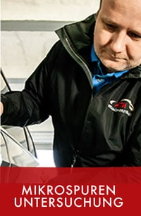 mikrospuren_untersuchungen_atm_expert atm-expert - mikrospuren untersuchungen - ATM-expert | Ihr Kfz Gutachter Hamburg, Berlin, Lübeck