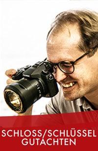 schluesselgutachten_atm_expert atm-expert - schloss schluessel - ATM-expert | Ihr Kfz Gutachter Hamburg, Berlin, Lübeck