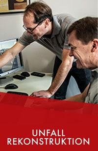 unfallrekonstruktion_atm_expert atm-expert - unfallrekonstr - ATM-expert | Ihr Kfz Gutachter Hamburg, Berlin, Lübeck
