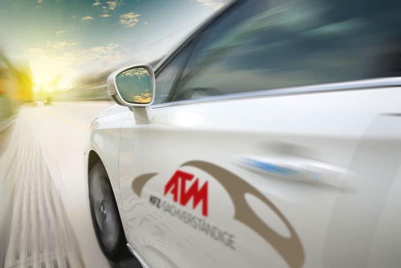 atm-expert - HP CAR - ATM-expert | Ihr Kfz Gutachter Hamburg, Berlin, Lübeck