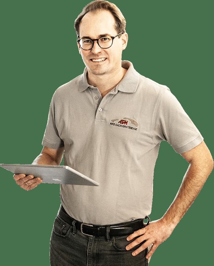autounfall - sachverstaendiger - Autounfall – Was soll ich tun?