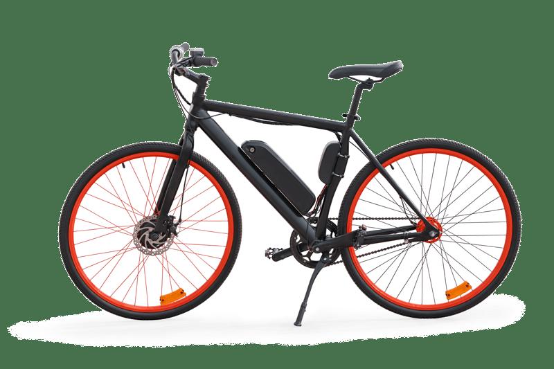 - e bike - e-bike Gutachten